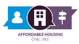 Affordable Housing in Orange County, Florida